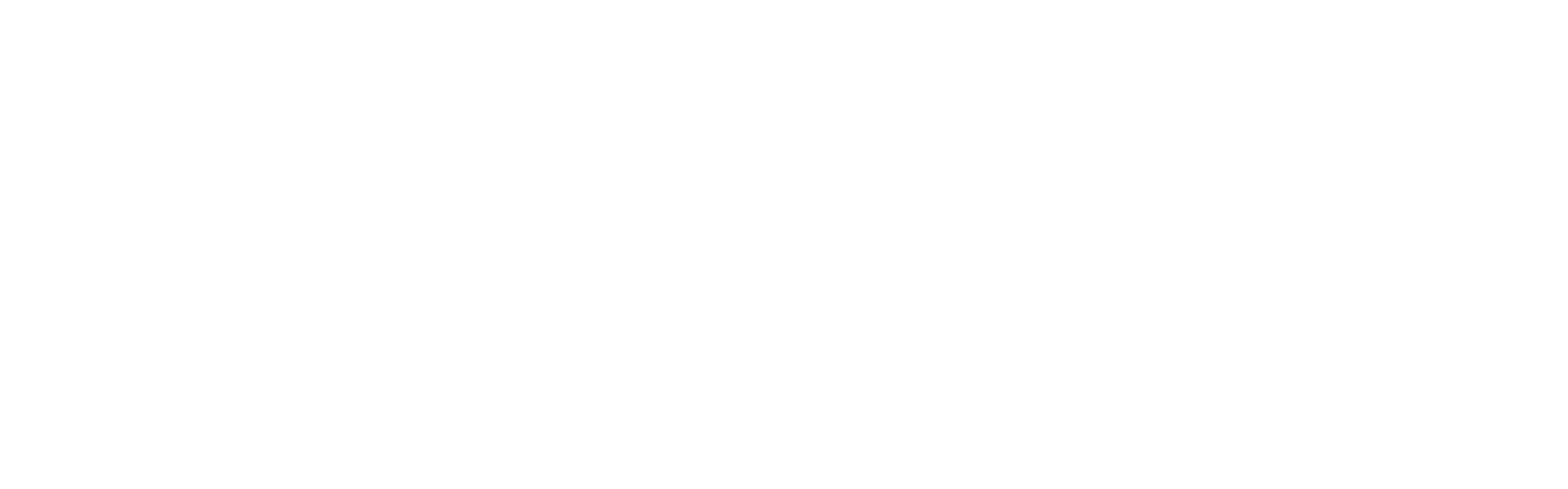 Fusion Industries | Metal Fabricating